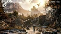 Greedfall Gold Edition Xbox Series X Game - Gamereload